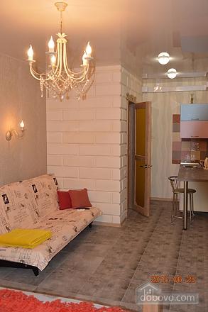 Cozy apartment at Osypova/Center, Studio (87847), 006