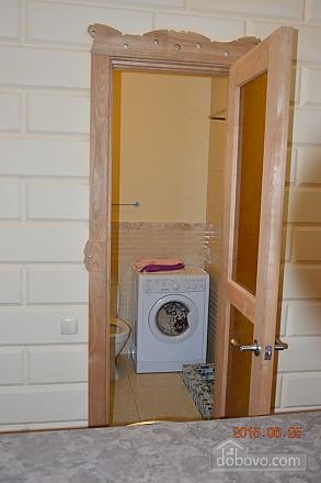 Cozy apartment at Osypova/Center, Studio (87847), 007