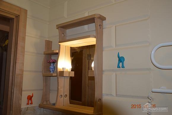 Cozy apartment at Osypova/Center, Studio (87847), 008
