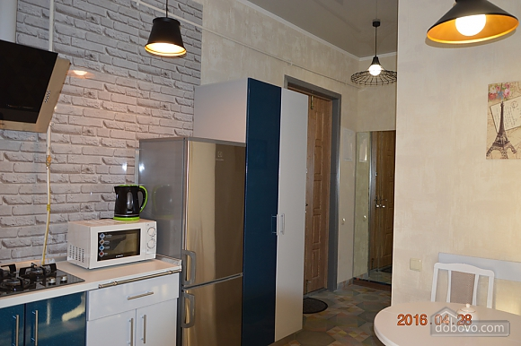 VIP apartment in the center, One Bedroom (58380), 005