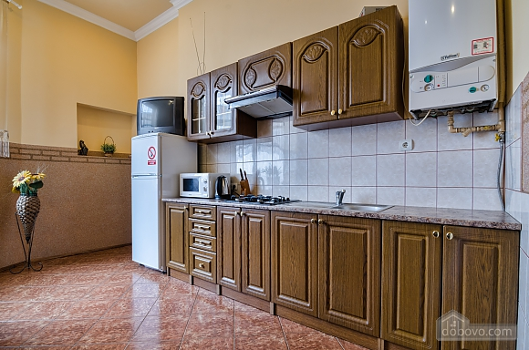 Apartment in the center, One Bedroom (59297), 011