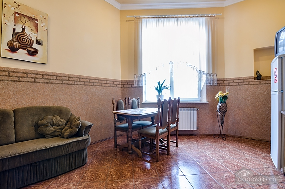 Apartment in the center, One Bedroom (59297), 014