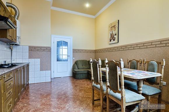Apartment in the center, Una Camera (59297), 013
