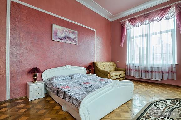 Apartment in the center, Una Camera (59297), 002