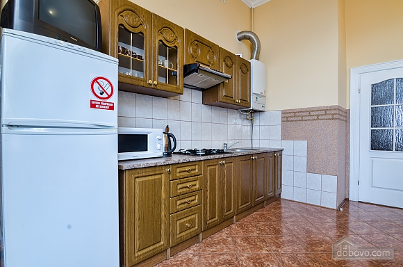 Apartment in the center, One Bedroom (59297), 015