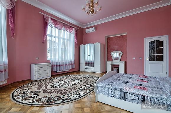 Apartment in the center, Una Camera (59297), 005