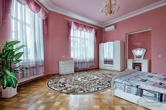 Apartment in the center, Una Camera (59297), 003
