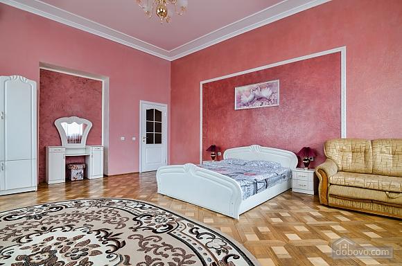 Apartment in the center, Una Camera (59297), 006