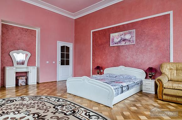 Apartment in the center, Una Camera (59297), 007