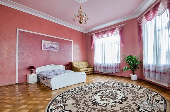Apartment in the center, Una Camera (59297), 001