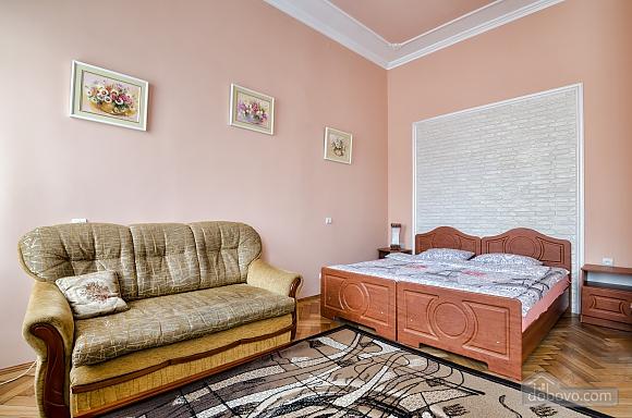 Apartment in the center, Una Camera (59297), 010