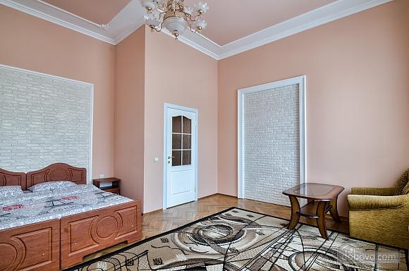Apartment in the center, Una Camera (59297), 017