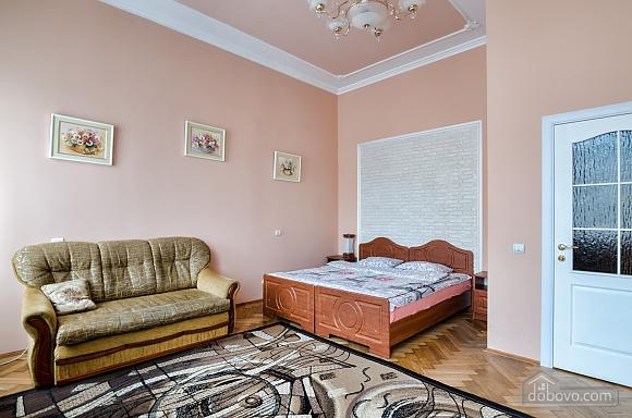 Apartment in the center, Una Camera (59297), 018