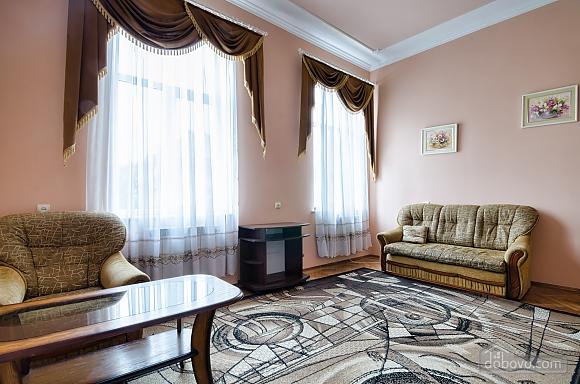 Apartment in the center, Una Camera (59297), 019