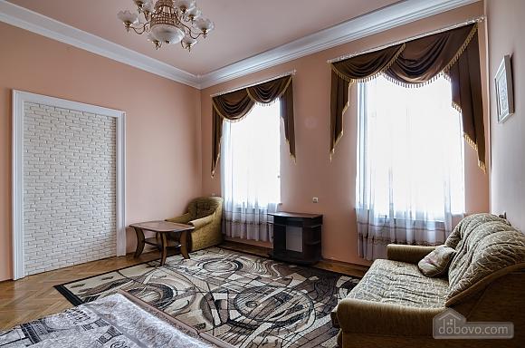 Apartment in the center, Una Camera (59297), 020