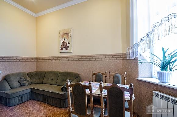 Apartment in the center, Una Camera (59297), 022