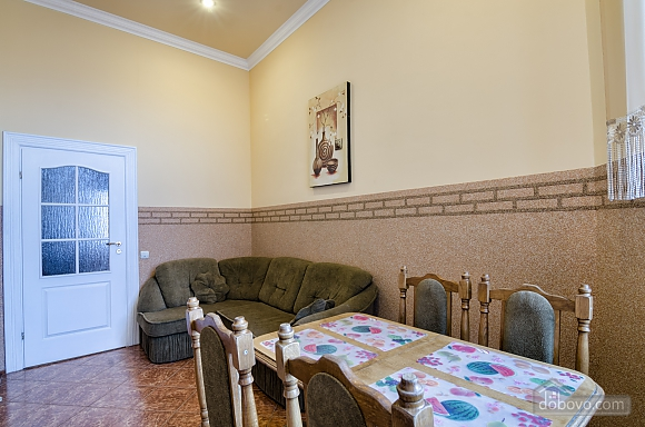 Apartment in the center, One Bedroom (59297), 023