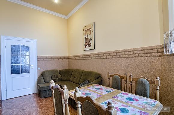 Apartment in the center, Una Camera (59297), 023