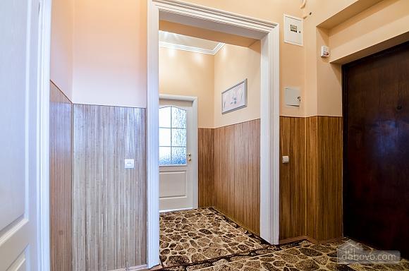 Apartment in the center, Una Camera (59297), 025