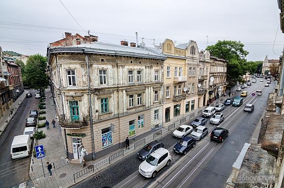Apartment in the center, Una Camera (59297), 031