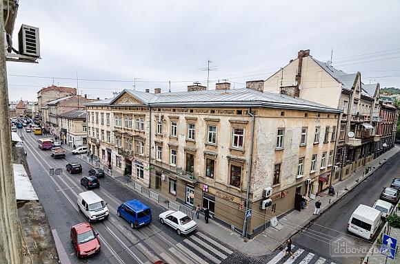 Apartment in the center, Una Camera (59297), 032