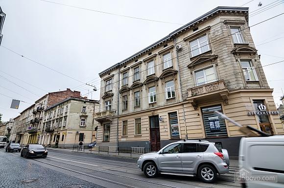 Apartment in the center, Una Camera (59297), 033