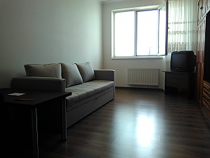 Comfortable apartment, Una Camera, 002