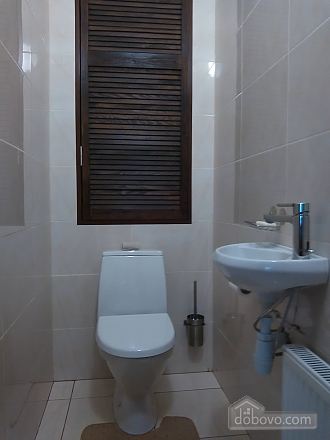Комфортная квартира, 2х-комнатная (46862), 004