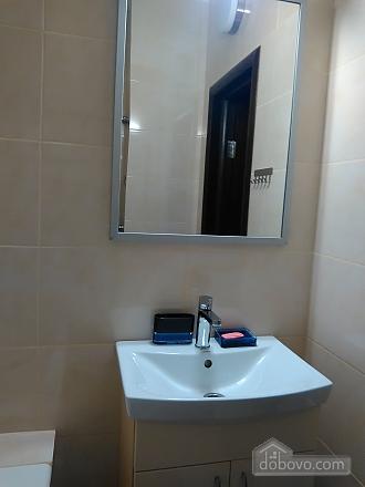 Комфортна квартира, 2-кімнатна (46862), 009