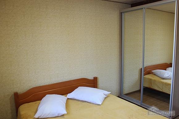 Odeska, One Bedroom (73900), 004