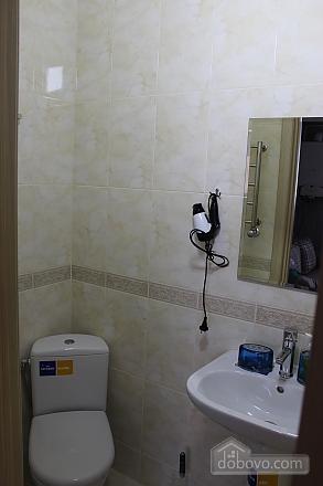 Odeska, One Bedroom (73900), 007