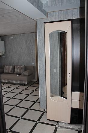 Odeska, One Bedroom (73900), 008