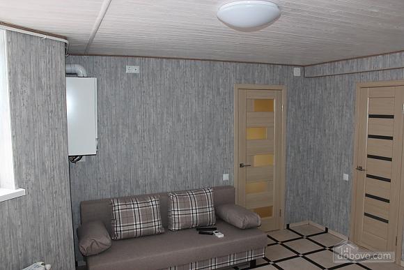 Odeska, One Bedroom (73900), 009