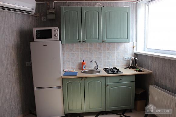 Odeska, One Bedroom (73900), 011