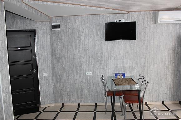 Odeska, One Bedroom (73900), 012