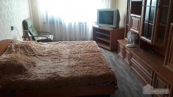 Апартаменти в Таїрова, 2-кімнатна (83922), 001