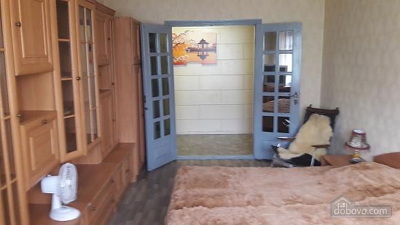Апартаменти в Таїрова, 2-кімнатна (83922), 002
