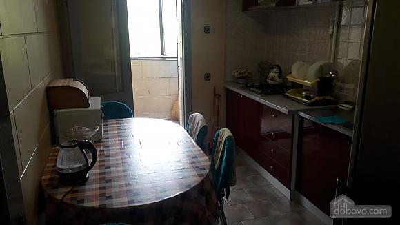 Апартаменти в Таїрова, 2-кімнатна (83922), 004
