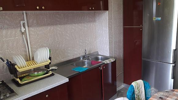 Апартаменти в Таїрова, 2-кімнатна (83922), 005