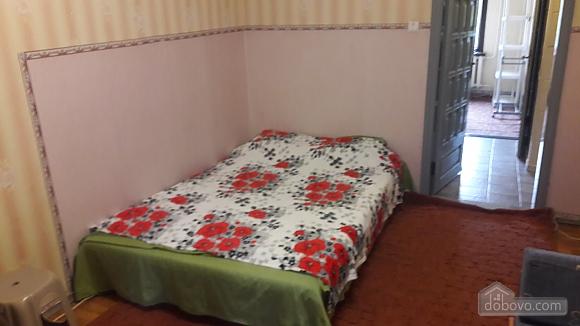 Апартаменти в Таїрова, 2-кімнатна (83922), 007