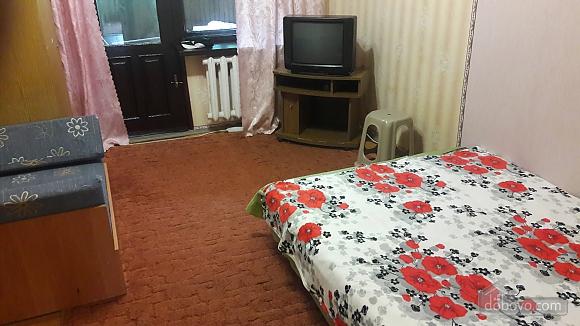 Апартаменти в Таїрова, 2-кімнатна (83922), 009