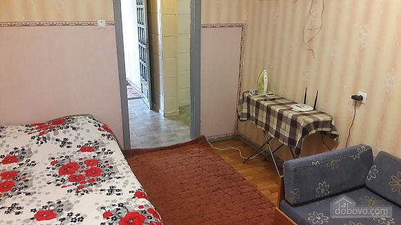 Апартаменти в Таїрова, 2-кімнатна (83922), 010