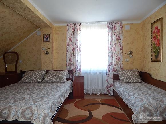 Apartment in Morshyn, Studio (80574), 003