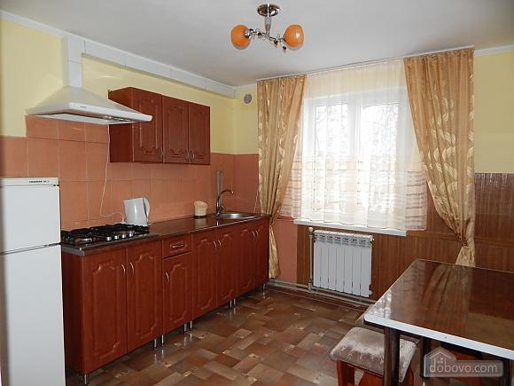 Apartment in Morshyn, Studio (80574), 004