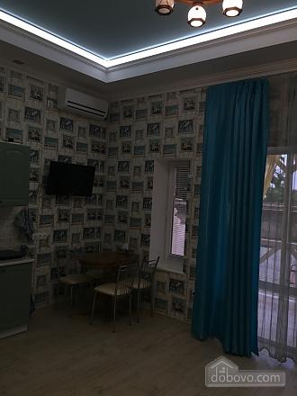 Аркадійський палац, 1-кімнатна (90909), 002