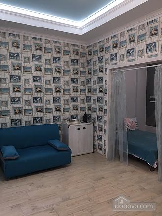 Аркадійський палац, 1-кімнатна (90909), 005