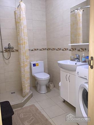 Аркадійський палац, 1-кімнатна (90909), 007