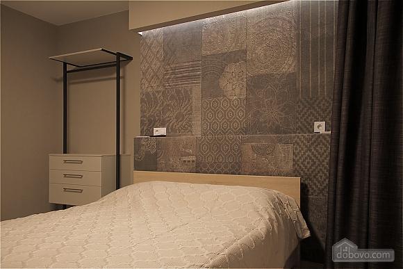 Соло Апартмент, 1-комнатная (32869), 001
