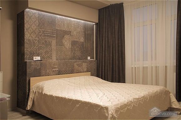 Соло Апартмент, 1-комнатная (32869), 002