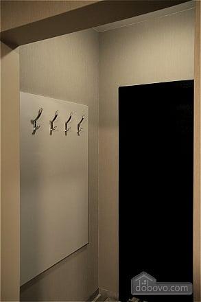 Solo Apartment, Monolocale (32869), 007